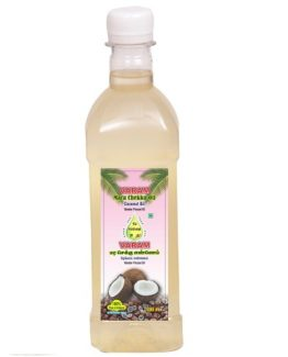 Coconut : Wood Pressed Oil,chekku oil, marachekku ennai, cold pressed oil, marachekku oil, chekku ennai,Pure Cow Ghee,chekku oil in Chennai,cooking oil price,buy online in chennai