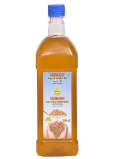 gingelly cold pressed oil 1l-Wood Pressed Oil,chekku oil,marachekku ennai,cold pressed oil,marachekku oil,chekku ennai,chekku oil in Chennai,buy online in chennai,Buy Cold Pressed Oil,Cold Pressed
