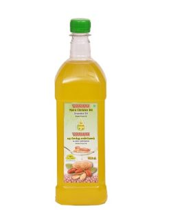 groundnut cold pressed oil : Wood Pressed Oil,chekku oil,marachekku ennai,cold pressed oil,marachekku oil,chekku ennai,chekku oil in Chennai,buy online in chennai,Buy Cold Pressed Oil,Cold Pressed