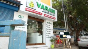 varam cold pressed oil - front3 : Wood Pressed Oil,buy cold pressed oil,buy online in Chennai,chekku oil in Chennai,Buy Cold Pressed Oil in Chennai,chekku oil,marachekku ennai,marachekku oil,chekku ennai,Cold