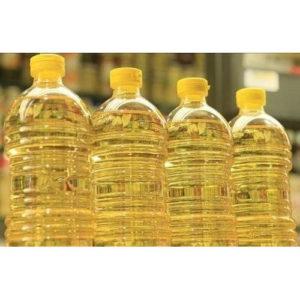 gingelly oil : Wood Pressed Oil,chekku oil, marachekku ennai, cold pressed oil, marachekku oil, chekku ennai,chekku oil in Chennai,buy online in chennai,Buy Cold Pressed Oil,Cold Pressed