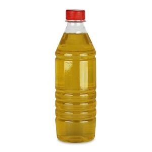 wood-pressed-groundnut : Wood Pressed Oil,chekku oil, marachekku ennai, cold pressed oil, marachekku oil, chekku ennai,chekku oil in Chennai,buy online in chennai,Buy Cold Pressed Oil,Cold Pressed