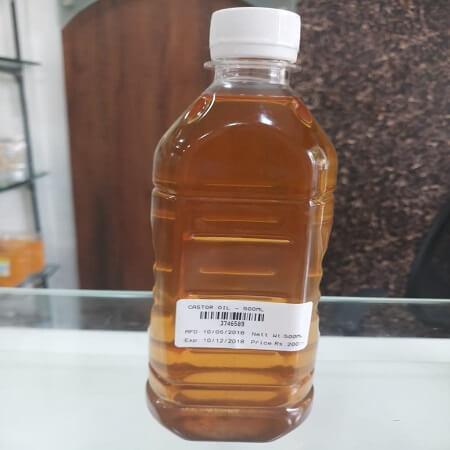vilakennai - castor oil , Chennai oil store ,cold pressed oil